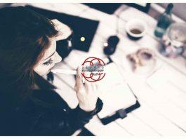 ANPAL-Incentivo-assunzioni-IO-lavoro-studiorussogiuseppe