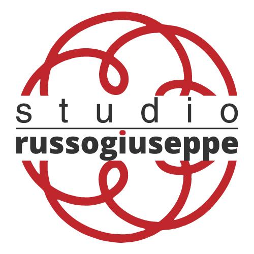 Studio Russo Giuseppe
