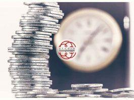 Approvazione-dei-bilanci-al-28062020-studiorussogiuseppe