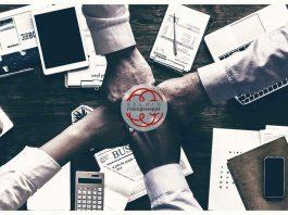 Finanziamento-soci-l'imposta-di-registro-si-applica-anche-alle-mere-disposizioni-enunciate-studiorussogiuseppe