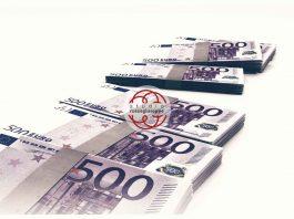Indennità-di-600-euro-anche-ad-amministratori-e-soci-di-Snc-e-Srl-studiorussogiuseppe