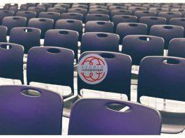 Le-riunioni-assembleari-al-tempo-del-Coronavirus-studiorussogiuseppe