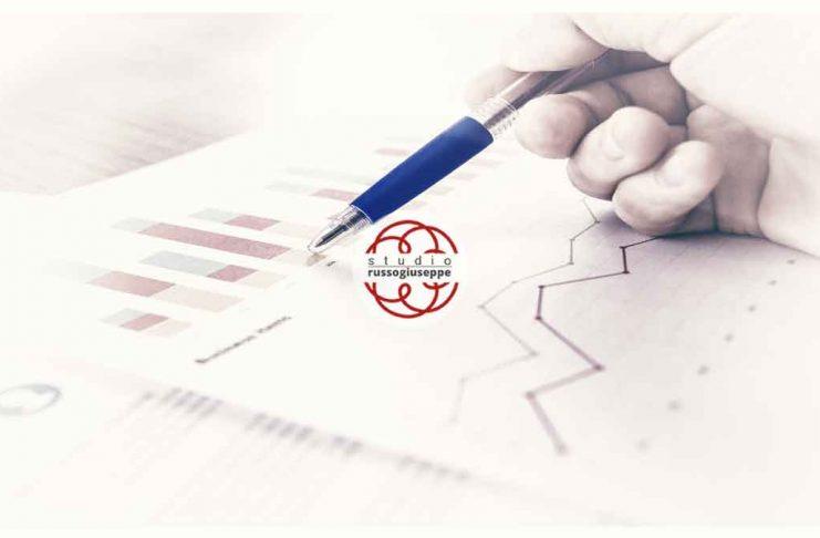 Decreto-liquidità-via-libera-della-Commissione-Ue-a-nuove-regole-per-garanzie-a-imprese-e-professionisti