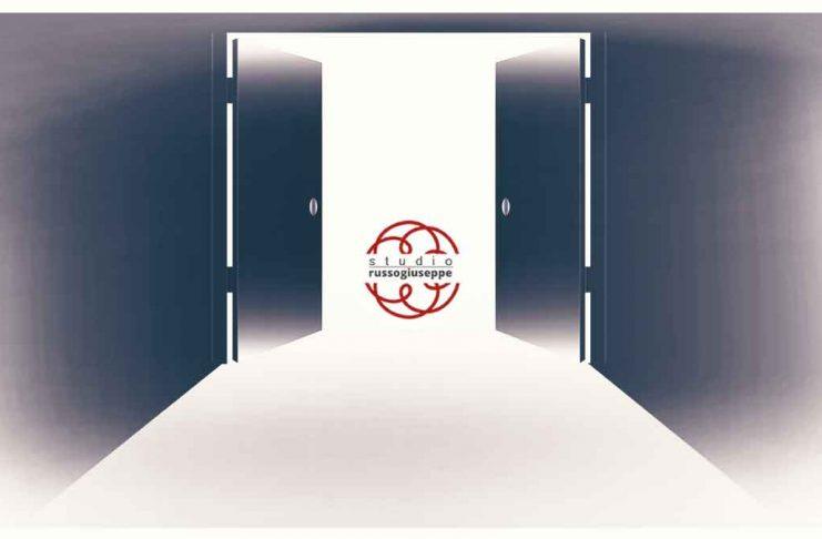 Quali-attività-potranno-aprire-il-4-maggio-studiorussogiuseppe