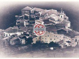 Riparti-Calabria-La-Regione-Calabria-approva-un-piano-da-150-milioni-di-euro-per-la-ripresa-economica