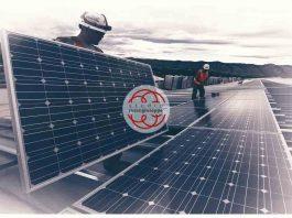 Fotovoltaico - Superbonus