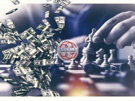 Fondo-Calabria-Competitiva-(FCC)-studiorussogiuseppe