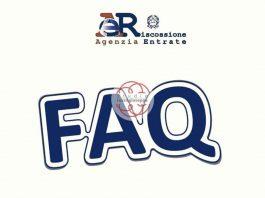Le-risposte-alle-domande-più-frequenti-in-materia-di-riscossione-nel-periodo-di-emergenza-sanitaria-covid-19-studiorussogiuseppe