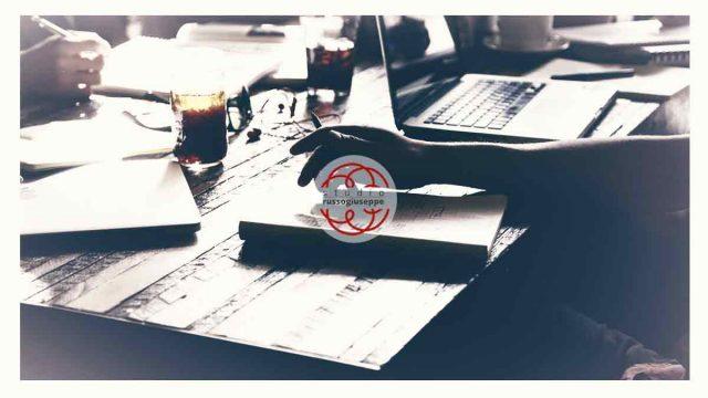 Regione-Calabria-Aiuti-per-la-riqualificazione-e-i-costi-salariali-del-personale-di-impresa-studiorussogiuseppe