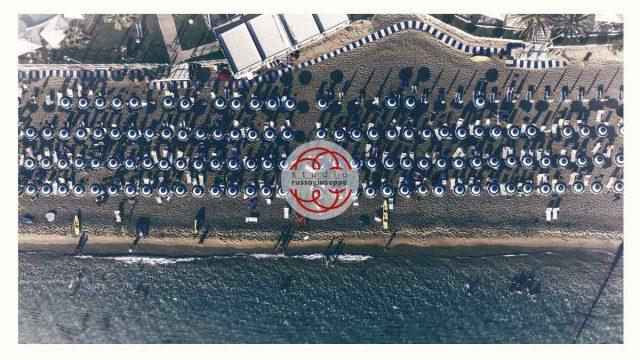 Riqualificazione-stabilimenti-balneari-in-Calabria-studiorussogiuseppe