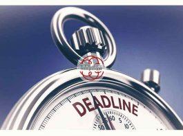 I-crediti-previdenziali,-tributari,-extratributari-e-di-enti-territoriali-si-prescrivono-in-cinque-anni---Cassazione-13767-2021-Studio-Russo-Giuseppe