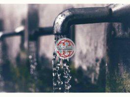 Bonus-acqua-potabile-studiorussogiuseppe