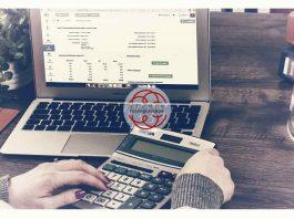 Imposta-di-registro-riqualificazione-dell'atto-soltanto-se-operata-ab-intrinseco-studiorussogiuseppe